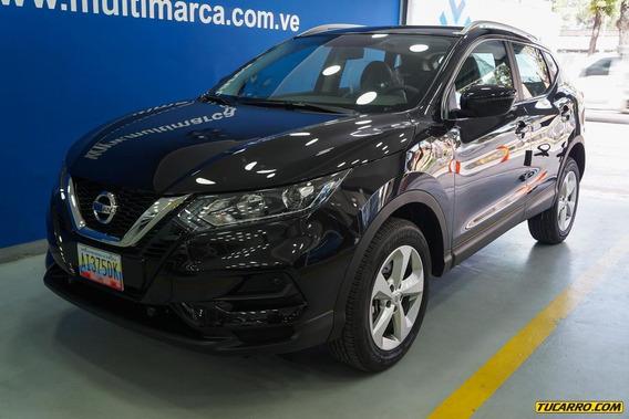 Nissan Otros Modelos N Motion-multimarca