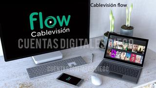 Tv.digital /1mess / Grantia