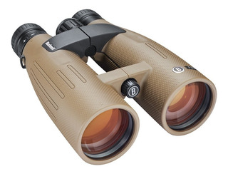 Binoculares Bushnell Forge 15x56 Linea Tope Para Expertos !