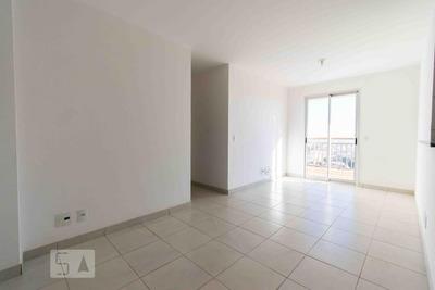 Apartamento Térreo Com 3 Dormitórios E 1 Garagem - Id: 892929063 - 229063