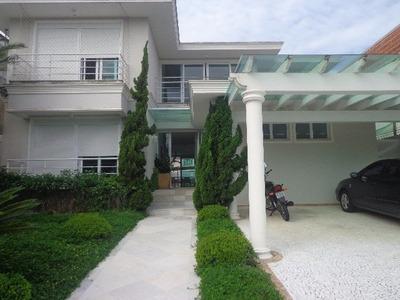 Jardim Acapulco - Venda - Charme E Elegancia - Ca00043 - 4573632