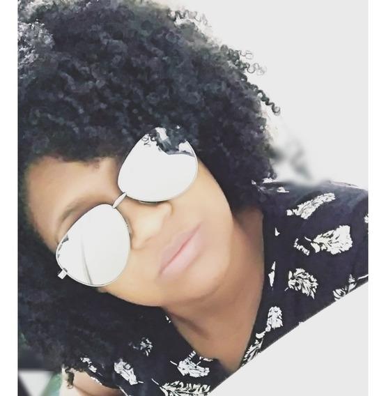 Óculos De Sol Masculino Feminino Aviador Original Qmaximo