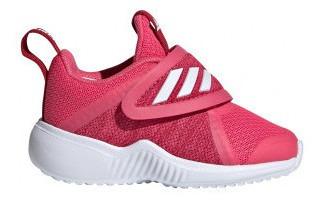 Zapatillas adidas Fortarun X
