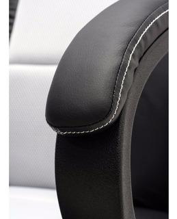 Cadeira Gamer Gto Branco Dt3 Sports