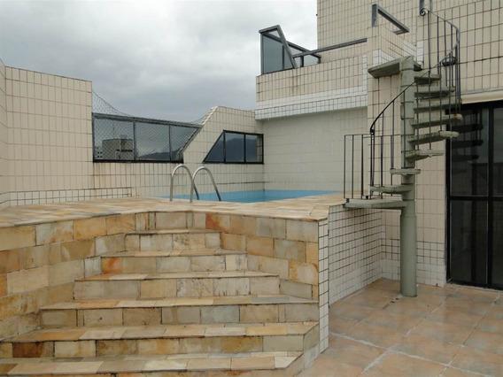 Apartamento - Venda - Caiçara - Praia Grande - Sm52