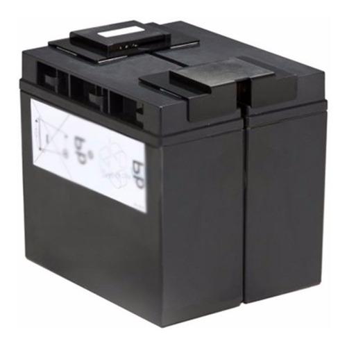 Bateria Ups Apc Kaise 12v 17a Rbc7 Sua1500i Sua1000xli Rbc7