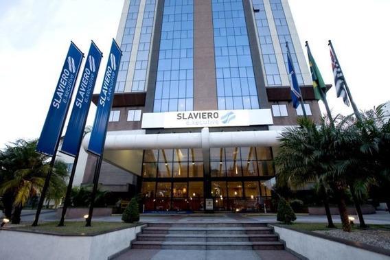 Flat Em Guarulhos No Pool Para Investimento. - Sf26113