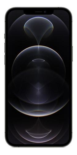 Apple iPhone 12 Pro Max (256 GB) - Grafito