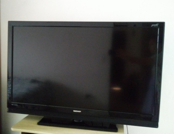 Tv Semp Toshiba 42 Polegadas