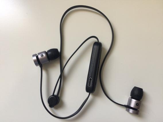 Fone Ouvido S/ Fio Bluetooth Beats By Dr. Dre (não Original)