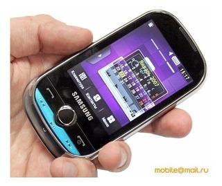 Samsung Corby Beat Gt-m3710