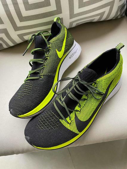 Nike Zoomfly 2