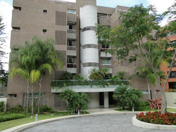 Apartamento En Venta En Sebucan Ca - Mls #20-15499