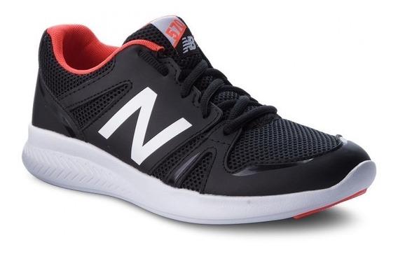 Zapatillas New Balance Kj570boy