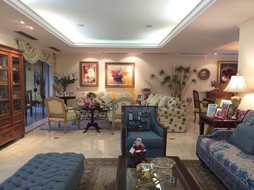 Imagem 1 de 30 de Venda - P. De Itauna - Excelente Casa, 850m² Construído, 3 Salas, 4suites, Apto 2qtos P/visitas, Dependências, Piscina, Sauna, Sótão. 1000m² Terreno - Sqa1607i - 69009919