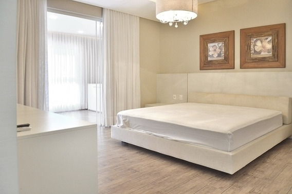 Casa Em Itoupava Seca, Blumenau/sc De 576m² 3 Quartos À Venda Por R$ 4.300.000,00 - Ca261884