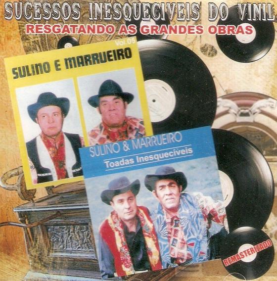 CARREIRINHO ZITA E BAIXAR CARREIRO CD