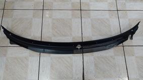 Grade Churrasqueira Externa Mazda 626 Pb 94/95 (detalhe)