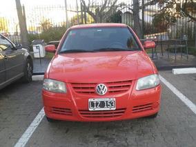 Volkswagen Gol 1.4 3ptas. Power (aa Da Pm)