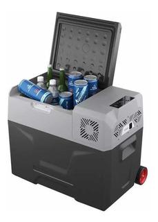 Refrigerador Outdoor 30l