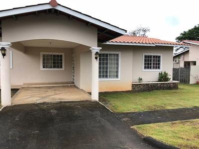 Casa Nueva En David, Chiriqui