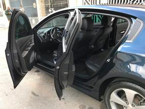 Chevrolet Cruze Sport 1.8 Lt Ecotec Aut. 5p