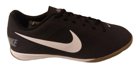 Chuteira Tênis Futsal Salão Nike Beco Promoção Liquidação