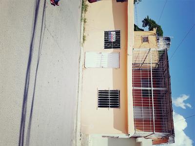 Casas En Alquiler En Santo Domingo Norte
