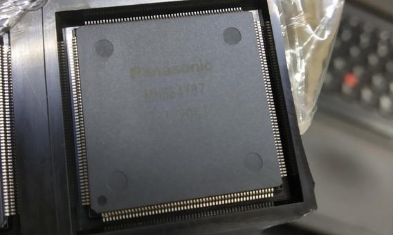 Mn864787 Ci Panasonic Original
