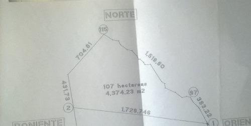 Terreno En Venta En Tapalpa, Jalisco
