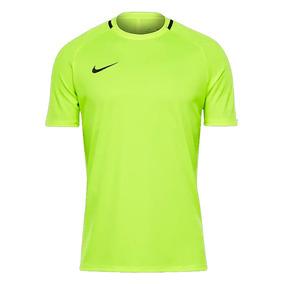 Camisa Nike Sportwear Academy Dri-fit Masculino 832967