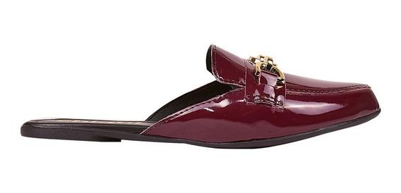 Sapatilha Sapato Feminina Chiquiteira Chiqui/5313