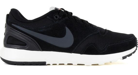 Tênis Nike Air Vibenna 866069001 Original-masculino