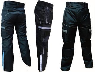Indumentaria Y Calzado Pantalones Mercadolibre Com Co