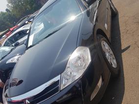 Renault Safrane 2011