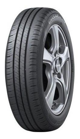 Kit X4 175/70 R14 Dunlop Enasave Ec300 + Tienda Oficial