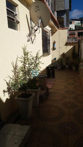 Edinaldo S. Imóveis - S. J. Tadeu, Casa De 2/4, Aceita Permuta Por Granja - 923