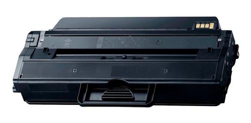 Toner Compatible 115 P 2620 2820 2670 2870 3000 Copias
