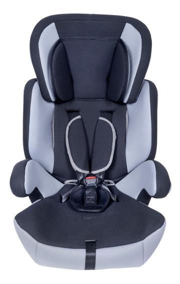 Cadeira Cadeirinha De Carro Brisa 9-36 Kg