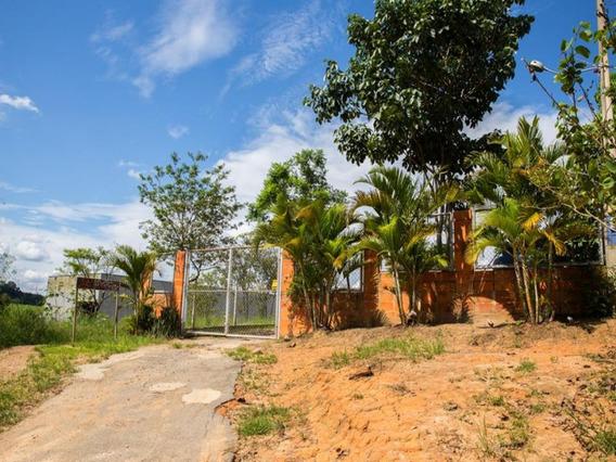 Chácara A Venda No Éden, Sorocaba - Sp - Ch00023 - 33363645