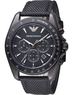 Reloj Emporio Armani Ar6131 Entrega Inmediata