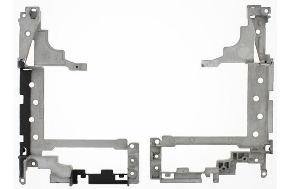 Suporte Metal Dobradiças Esqueleto Lenovo E430 E435 E530