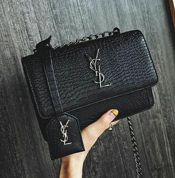Bolsa Similar Louis Vuitton