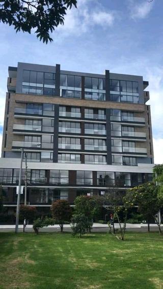 Venta Apartamento 1 Alcoba Sector Pasadena