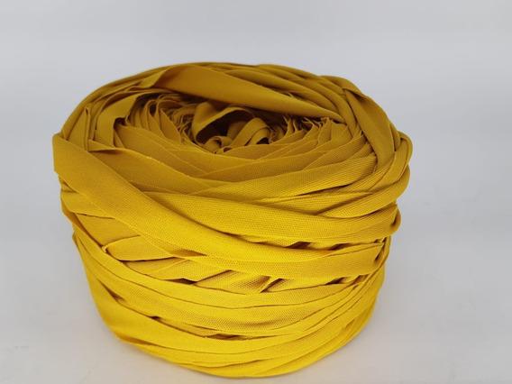 Chinelo De Quarto Crochê Moderno Com Sola Flor