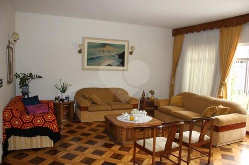 Comercial-são Paulo-alto Da Lapa | Ref.: 353-im42854 - 353-im42854