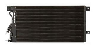 Condensador Ford Sable 2000 3.0l Deyac
