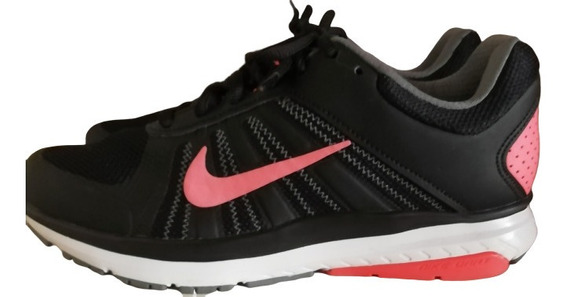 Zapatillas Nike Runing Mujer Excelentes