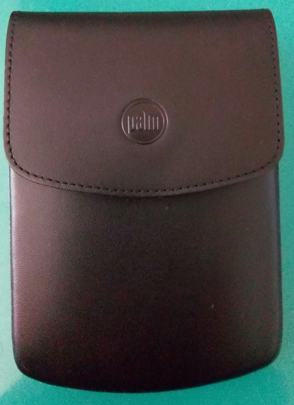 Estuche Para Palm Serie M500
