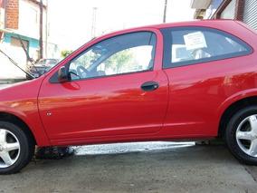 Chevrolet Celta 1.4 Ls+aa